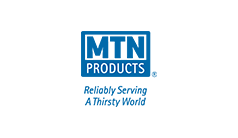 MTN PRODUCTS